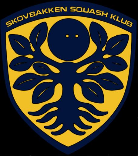 Skovbakken Squash